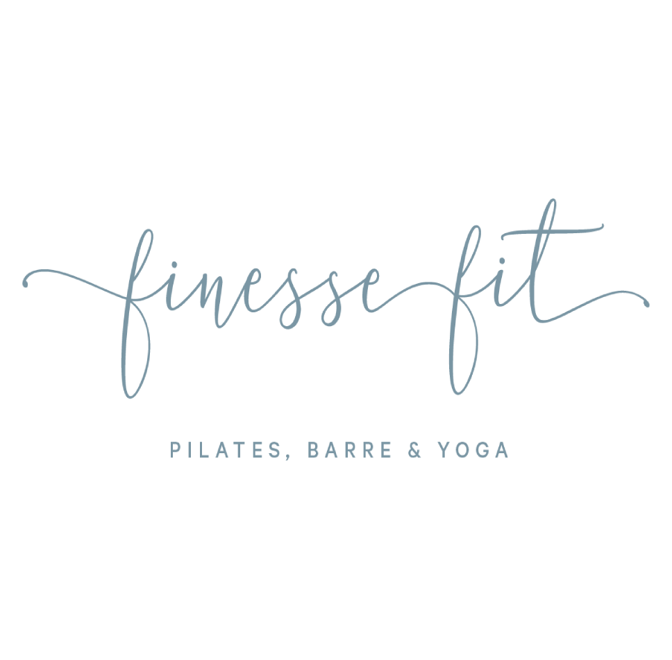 Finesse-Fit-Logo-R2-04-min (1)